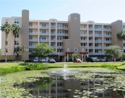 6550 Shoreline Drive Unit 7503, St Petersburg image