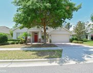 2253 Pickford Circle, Apopka image