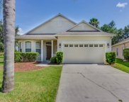 10024 Scottish Pines Court, Orlando image