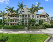 2401 Anderson Rd Unit #6, Coral Gables image