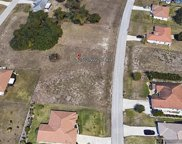 2702 NW 2nd AVE, Cape Coral image