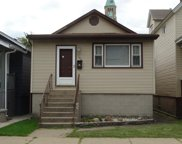 1008 Reese Avenue, Whiting image
