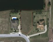 LOT 131 3041 Isola Bella Boulevard, Mount Dora image