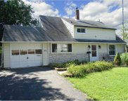 52 Whitewood Drive, Levittown image