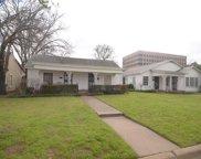 3139 & W 3137 4th Street, Fort Worth image