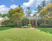 220 River Trace, Blairsville image