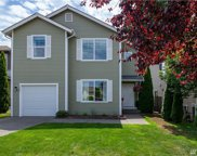 15431 40th Dr SE, Bothell image