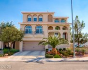 1015 Sonoran Hope Court, Henderson image