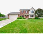 801 Tanninger  Drive, Indianapolis image