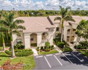 21341 Lancaster Run Unit 421, Estero image