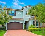 14097 Paverstone Terrace, Delray Beach image