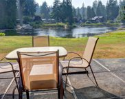 24324 Crystal Lake Place, Woodinville image