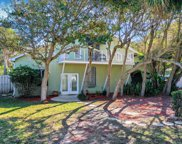 1105 S Daytona Ave, Flagler Beach image