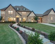 7009 Handel, Colleyville image
