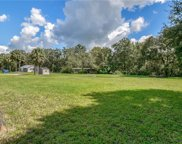 8240 Plathe Road, New Port Richey image