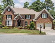 323 Hogans Valley Way, Cary image
