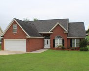2004 Linville Falls Drive, Grovetown image