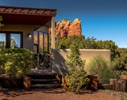 395 Flaming Arrow Way, Sedona image