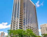88 West Schiller Street Unit 2709L, Chicago image