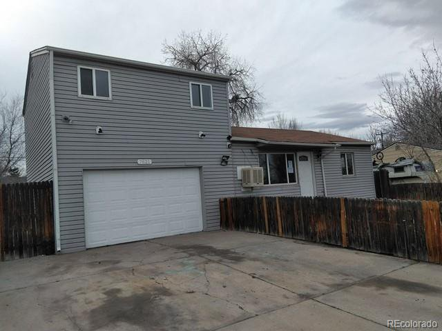 commerce city single parents Property type single family condo multi-res land 250,000 - 300,000 300,000 - 600,000+ all city & community home pages arvada aurora commerce city homes.