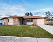 3250 Teal, Titusville image