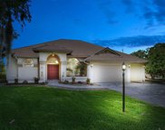 2 Cedarwood Court, Palm Coast image