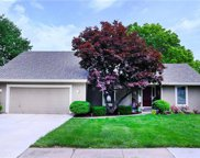 242 Nw Foxtail Circle, Lee's Summit image