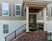 449 Windmill Palm Circle, Altamonte Springs image