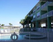 2715 State Highway 180 Unit 2101, Gulf Shores image