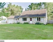 2078 Blomquist Avenue, White Bear Lake image