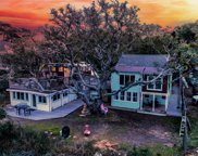 116 E Indian Avenue, Folly Beach image