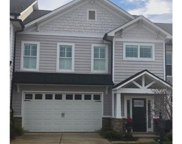 353  Battery Circle, Clover image