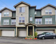 21507 42nd Ave S Unit B2, SeaTac image