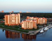 8121 Amalfi Place Unit 5501, Myrtle Beach image