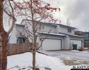 2901 Brookview Street, Anchorage image
