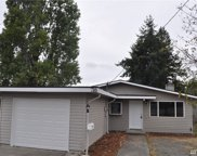 761 S 96th St, Tacoma image