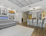 1050 Island Ave Unit #327, Downtown image