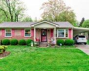 2319 Parkwood Rd, Louisville image