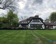 2817 River, Maumee image