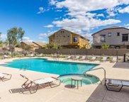 2725 E Mine Creek Road Unit #1252, Phoenix image