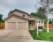 12980 Duke Court, Broomfield image