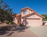 9925 N Sky Ridge, Tucson image