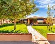 501 W Edgemont Avenue, Phoenix image