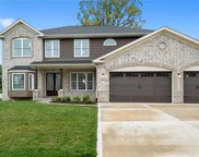 549 Oak Creek Meadows, Chesterfield image