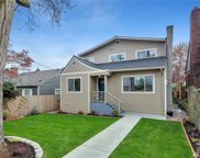 10036 California Ave SW, Seattle image