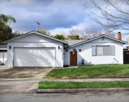 5241 Pharlap Ave, San Jose image