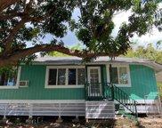 479 Kuliouou Road, Honolulu image