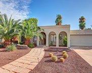 5631 E Sharon Drive, Scottsdale image
