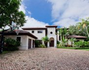 610 Blue Rd, Coral Gables image