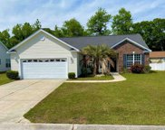 176 Governors Loop, Myrtle Beach image
